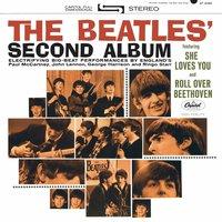 The Beatles' Second Album - The Beatles
