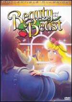 The Beauty and the Beast -