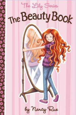 The Beauty Book - Rue, Nancy N.