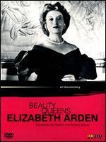 The Beauty Queens, Vol. 2: Elizabeth Arden