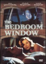 The Bedroom Window [WS]