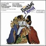The Beggar's Opera by John Gay [1968 London Cast Recording]