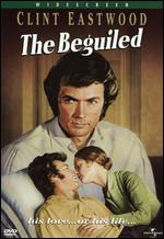 The Beguiled - Don Siegel