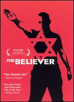 The Believer - Henry Bean