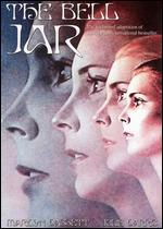 The Bell Jar - Larry Peerce
