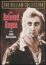 The Beloved Rogue - Alan Crosland
