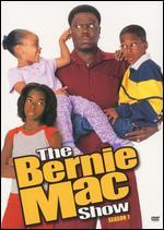 The Bernie Mac Show: Season 01