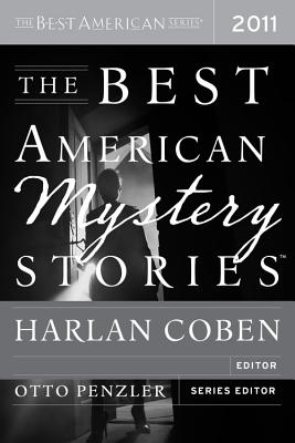 The Best American Mystery Stories - Coben, Harlan (Editor), and Penzler, Otto (Editor)