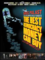 The Best Democracy Money Can Buy - David Ambrose; Greg Palast