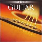 The Best Guitar - Alexander Schneider (violin); Alirio Diaz (guitar); Felix Galimir (violin); Karl Scheit (guitar); Lynn Harrell (cello);...
