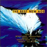 The Best New Age, Vol. 1 [Priority]
