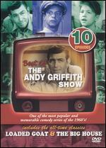 The Best of Andy Griffith Show