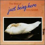 The Best of Anugama: Just Being Here