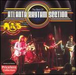 The Best of Atlanta Rhythm Section [PolyGram Special Market]