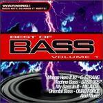 The Best of Bass, Vol. 1