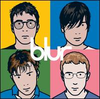 The Best of Blur - Blur