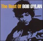 The Best of Bob Dylan [Sony Direct]