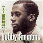 The Best of Bobby Timmons