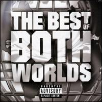 The Best of Both Worlds - R. Kelly/Jay-Z