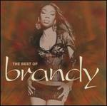 The Best of Brandy [Alternate]