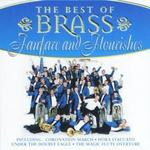 The Best of Brass: Fanfare and Flourishes