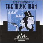 The Best of Broadway: Music Man