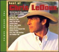 The Best of Chris LeDoux - Chris LeDoux