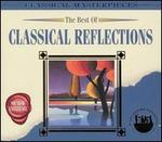 The Best of Classical Reflections