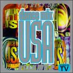 The Best of Dance Mix USA, Vol. 2