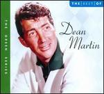 The Best of Dean Martin [Cema]
