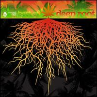 The Best of Deep Root - Various Artists