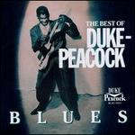 The Best of Duke-Peacock Blues