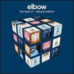 The Best of Elbow [Deluxe Edition]