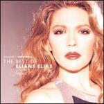 The Best of Eliane Elias, Vol. 1: Originals
