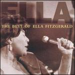 The Best of Ella Fitzgerald [Decca]