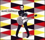 The Best of Elvis Costello: The First 10 Years - Elvis Costello