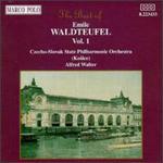 The Best of Emile Waldteufel, Vol. 1