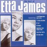 The Best of Etta James [Spectrum]