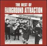 The Best of Fairground Attraction