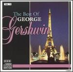 The Best of George Gershwin, Vol. 3