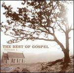 The Best of Gospel, Vol. 1 [Pazzazz]