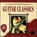 The Best of Guitar Classics