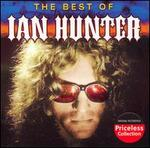 The Best of Ian Hunter [Collectables]
