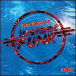The Best of Instant Funk [Charly]
