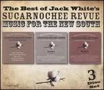 The Best of Jacky Jack White's Sucarnochee Revue