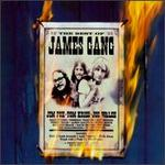 The Best of James Gang [Repertoire]