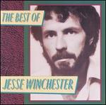 The Best of Jesse Winchester