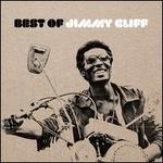 The Best of Jimmy Cliff [Hip-O]