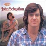 The Best of John Sebastian - John Sebastian