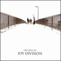 The Best of Joy Division - Joy Division